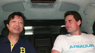 Bitcoin Cash BCH Hash War First 24 Hours