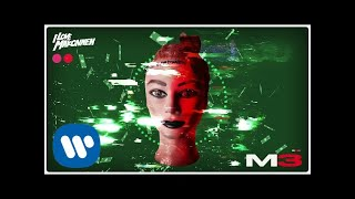 ILOVEMAKONNEN - Money Fiend (Official Audio)