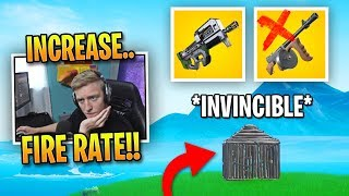 Tfue Explains What NEEDS to Change to SAVE Fortnite... | Fortnite Moments