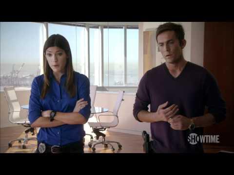 Dexter Season 5: Episode 10 Clip - Internal Matter