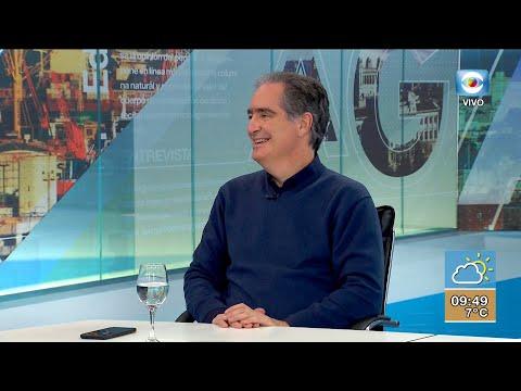 Economía: Consecuencias del fin del acuerdo de precios
