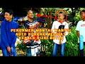 Download lagu Keramat - Pengamen Montal Mantul WRD5 [Indramayu]