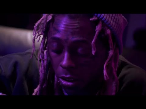 Moneybagg Yo, Lil Wayne, Ashanti – Wockesha Remix [Official Music Video]