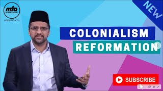 Beacon of Truth - Promised Reformer In Islam