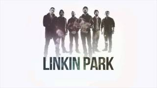 LINKIN PARK - CRAWLING [HQ Audio] w/ subtitles