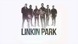 Download LINKIN PARK - CRAWLING [HQ Audio] w/ subtitles