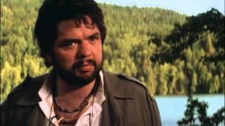 Lake Placid (1999) - Trailer - Steve Miner