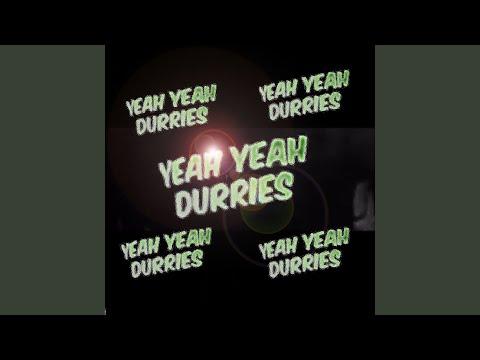 Yeah Yeah Durries