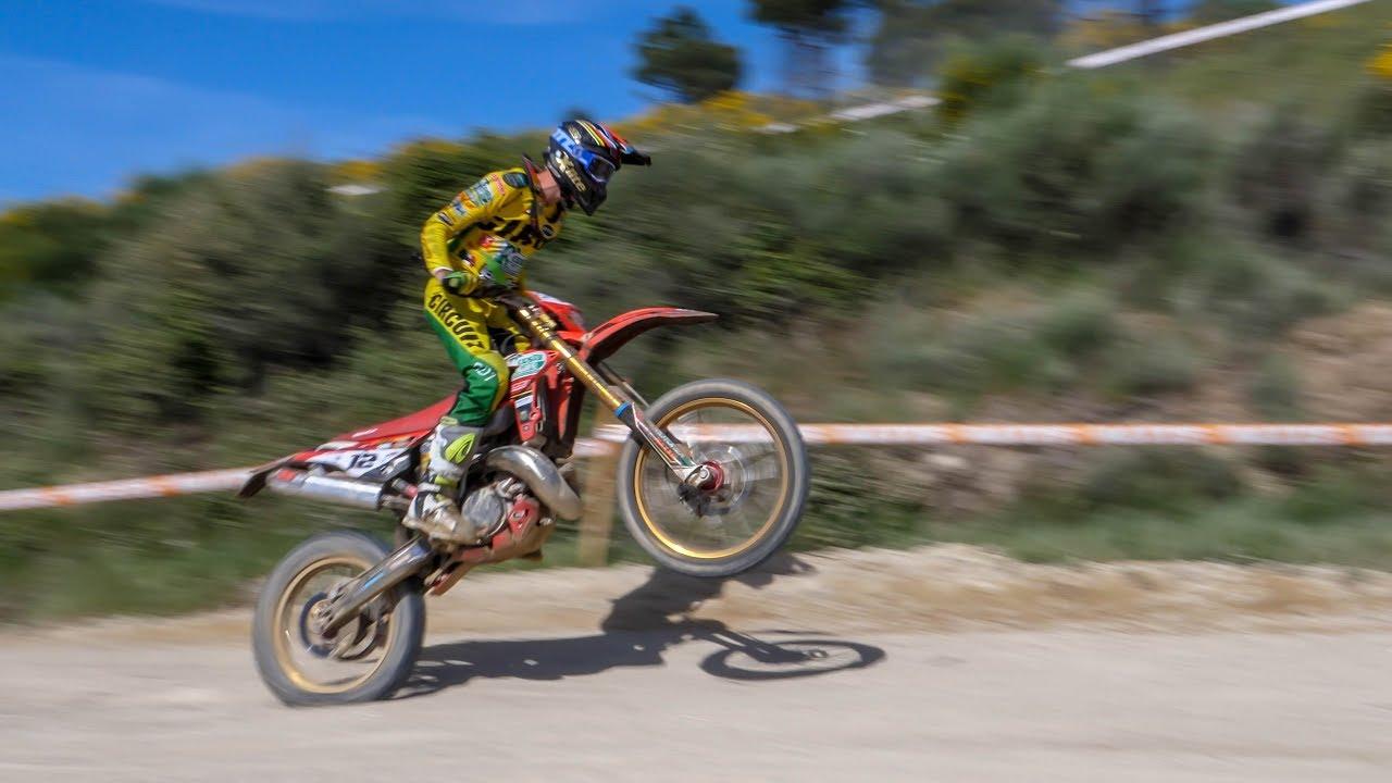 Enduro GP 2019 Portugal | Enduro World Championship | Day 2 | the Best Moments