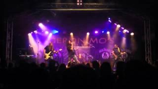 Erotomania - A Fortune In Lies - Dream Theater Tribute