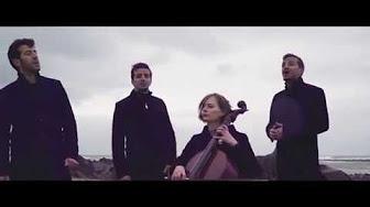 Le nouveau clip de AmZik – Yemma-s n uɣrib