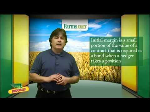 Farms.com Market School: Understanding Grain Futures Contract Obligations