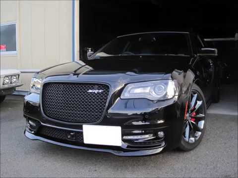 2015 chrysler 300 srt8 with long tube headers idle only youtube. Black Bedroom Furniture Sets. Home Design Ideas