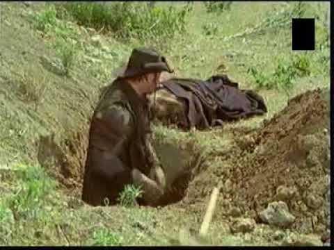 Film Romanesc: Nemuritorii (1974)