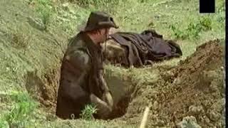 Film Romanesc Nemuritorii (1974)