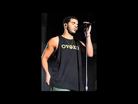 The Weekend Drake Verse Lyrics