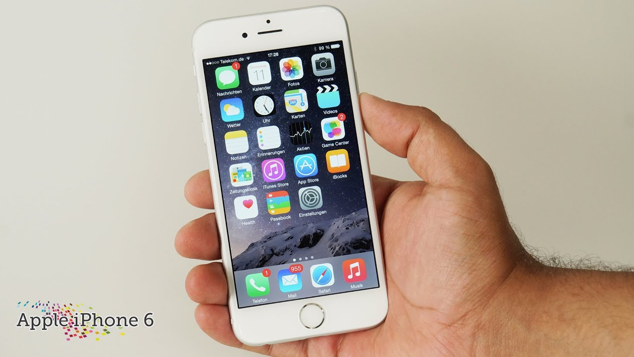 iphone 6 test apple iphone 6 test 11429