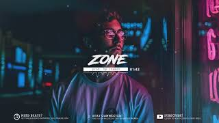 Dope Rap Beat Instrumental | Sick Trap Beat 2018 (prod. Ihaksi)