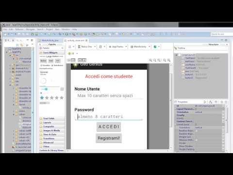 java-(playlist-4)-android---ita-18:-app-geo-genius/8:-accounts-su-file-txt---seconda-parte