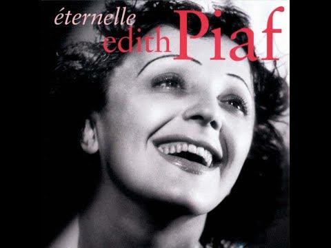 Edith Piaf - Bravo pour le clown ! (Audio officiel)