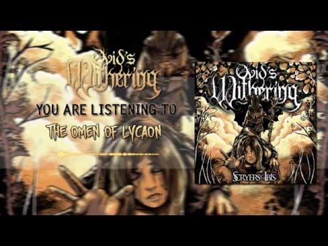 Symphonic Deathcore Awareness