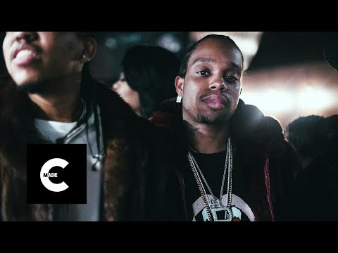 Payroll Giovanni   A Hustlers Mentality