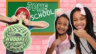 silly-teacher-vs-pretend-students-in-joke-school-new-slime-school