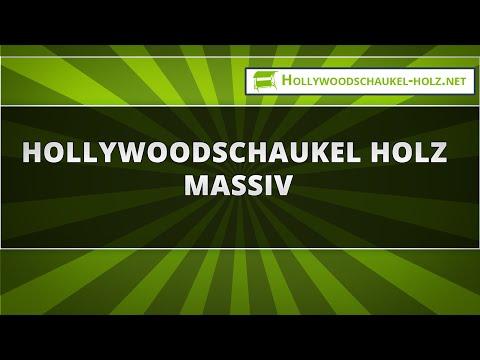 hollywoodschaukel-holz-massiv