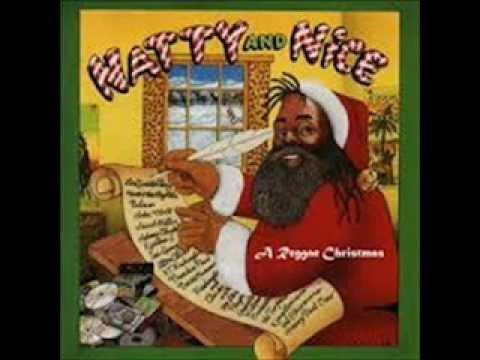 Freddie McGregor - Reggae Christmas