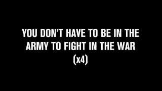 George Ezra - You Don
