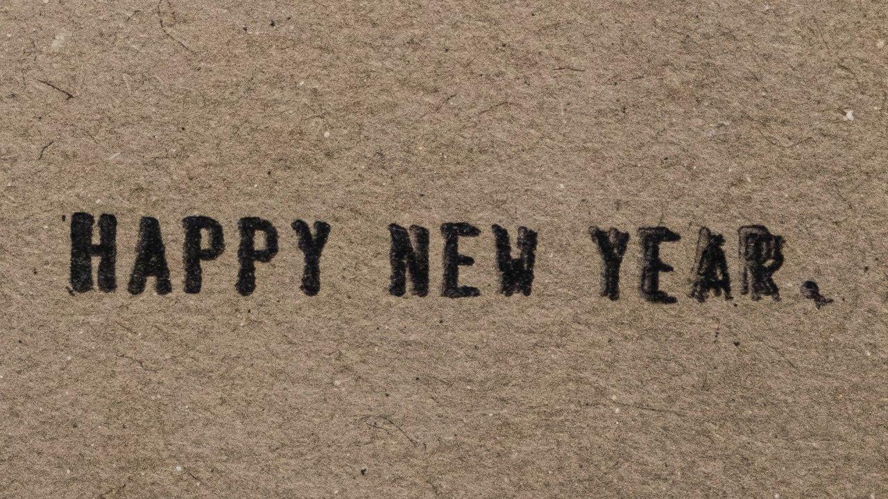 【Yoyo電台】直播 - 2021新年快樂,一週五次日本料理是不是腦子有點壞掉