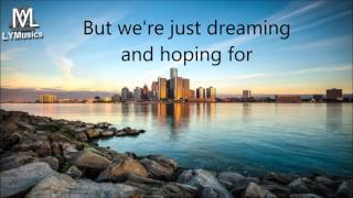 Axtasia - Light Up The Sky (feat. Soundr) (Lyrics)