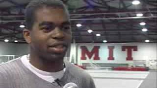 Team 5: Pre-Flight Interview | MIT Unified Engineering, Fall 2005