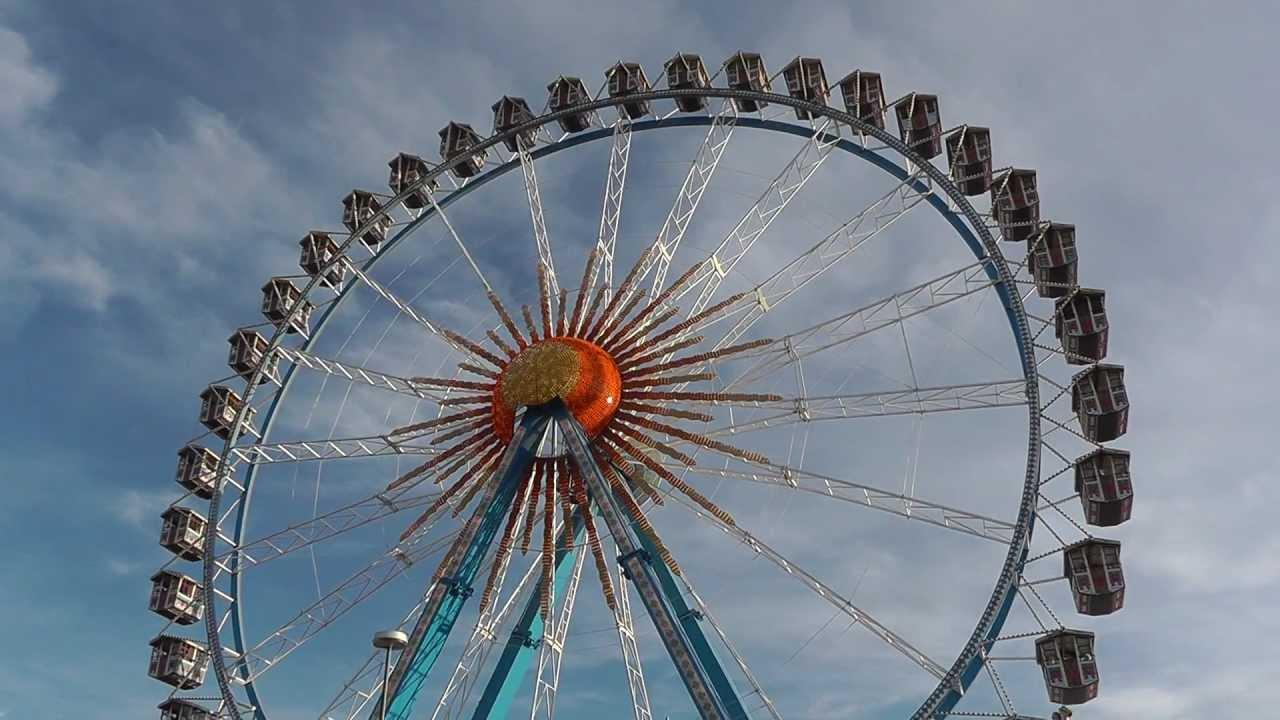 Willenborg Riesenrad