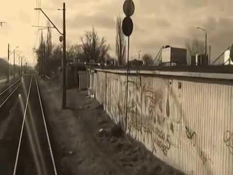 ROK 2008 POZNAŃ-LESZNO
