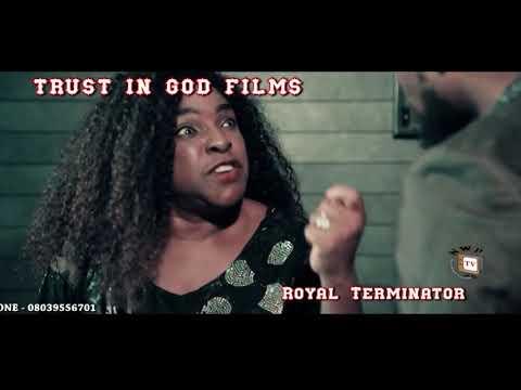 royal-terminator-(official-trailer)---liz-benson-&-chacha-ekeh-2017-latest-nigerian-nollywood-movie