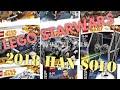LEGO STARWARS ハン・ソロ公開前セットまとめ の動画、YouTube動画。