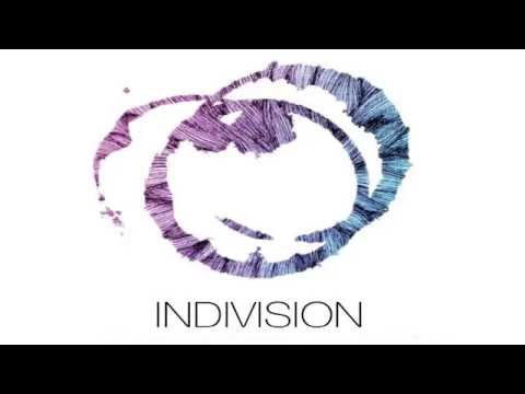 Indivision Guest Mix for UGMK