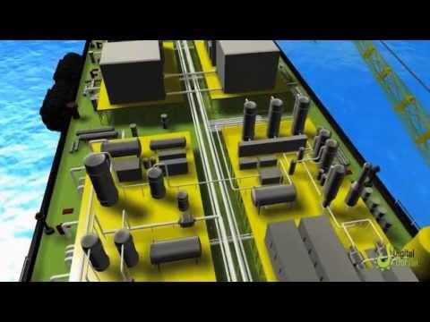 Digital Durian Industrial Reel 2013