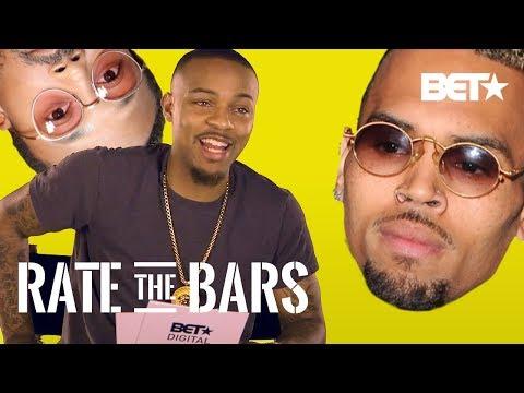 Bow Wow's Feelings on Romeo & Chris Brown + Trippie Redd, Soulja Boy, Royce Da 5'9