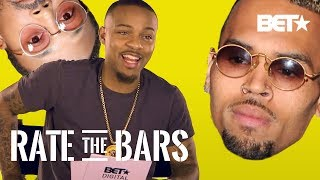 Bow Wow's Feelings on Romeo & Chris Brown + Trippie Redd, Soulja Boy, Royce Da 5'9"