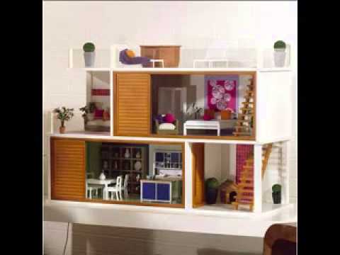 dollhouse modern furniture. Brilliant Dollhouse Modern Dolls House Furniture Intended Dollhouse Furniture S