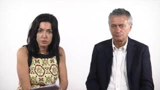 Adolfo Cerretti - Validade jurídica do acordo em mediação na Itália