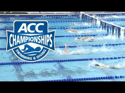 Virginia Women Claim Sixth Consecutive Swimming & Diving Title
