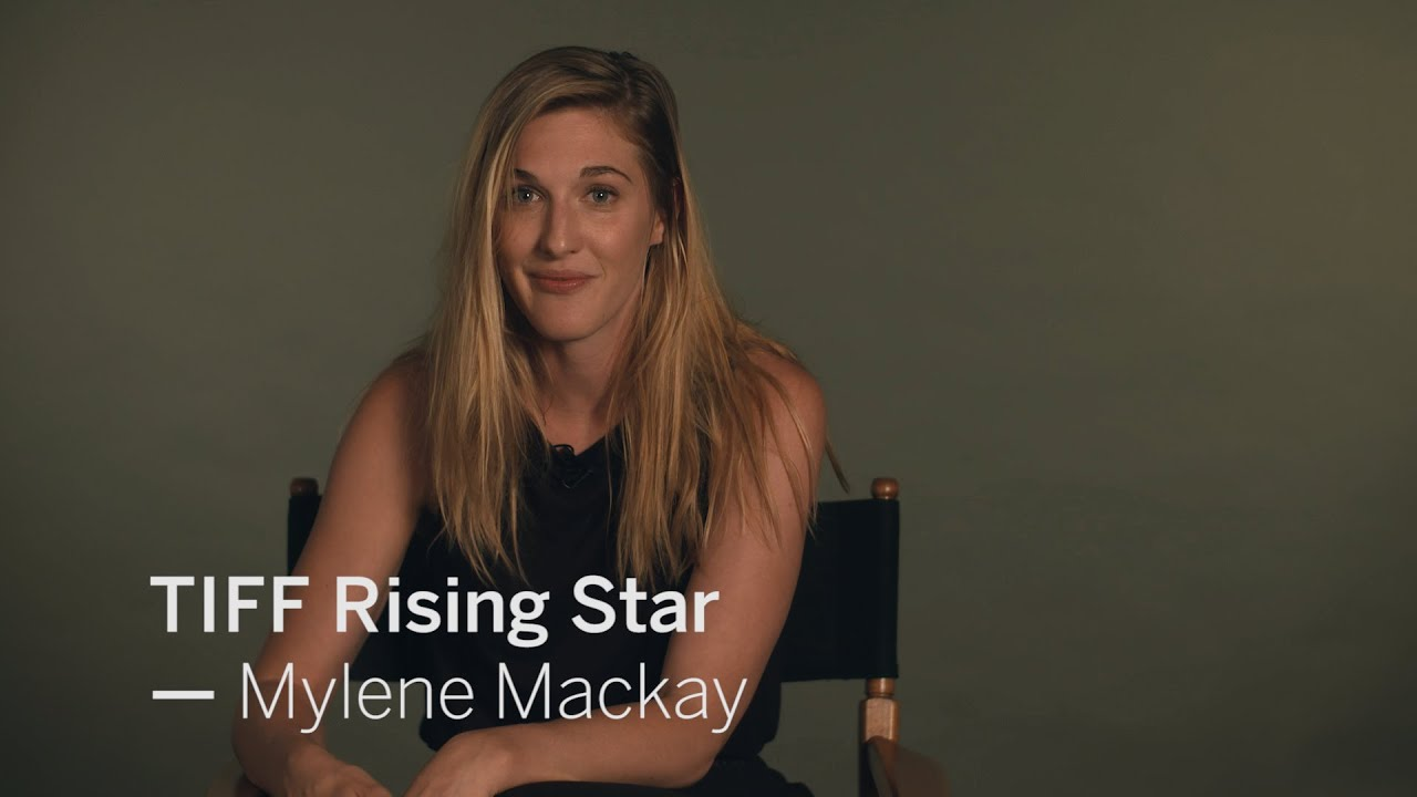 Ashley Olsen born June 13, 1986 (age 32) Adult clips Mahasweta Ray,April Bowlby