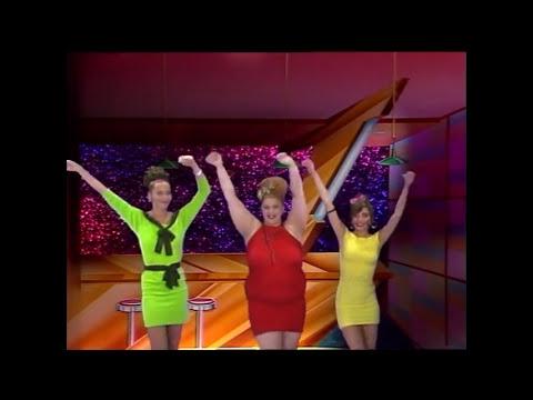 Début de Soirée - Nuit de folie - Clip Officiel (Official Video)