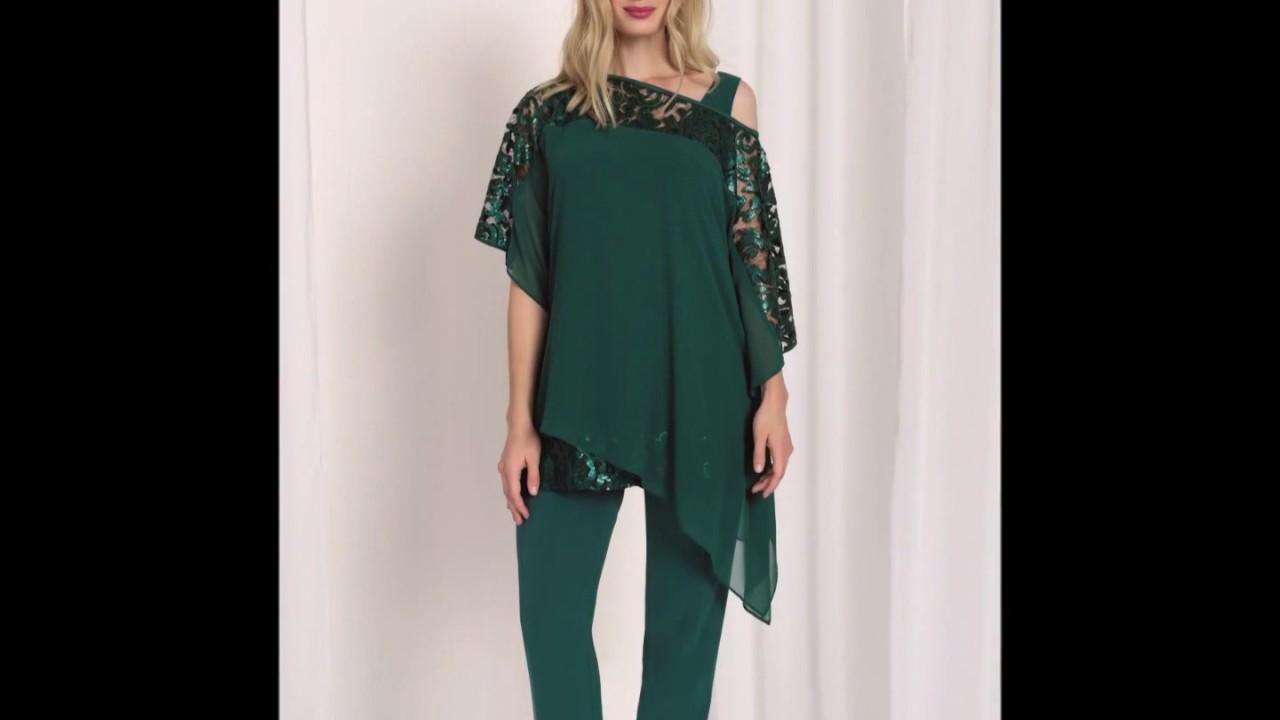 stile distintivo moda dove posso comprare ELENA MIRO Collezione Griffe Primavera-Estate 2018 Parte g #fashionblogger  #elenamiro #griffefashion