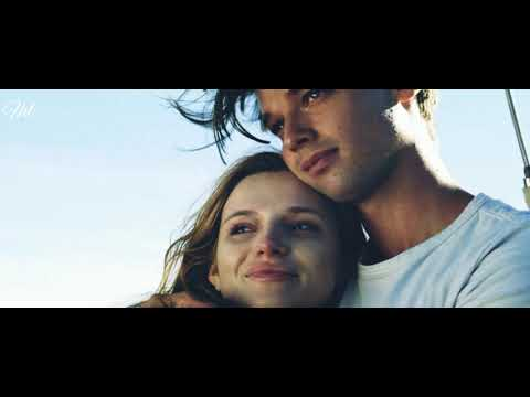 Bella Thorne - Walk With Me From The Midnight Sun