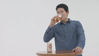 一番おいしいビールって何だろう。」 この度リニューアルした一番搾り。...