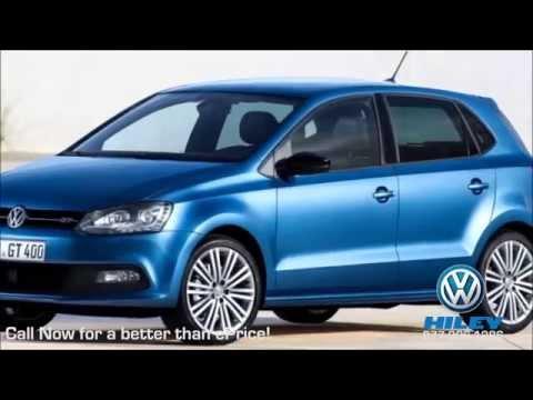 Lease New Volkswagen Golf GTI Fort Worth, TX | 2014 - 2015 VW Golf GTI Dealer Prices Waxahachie, TX
